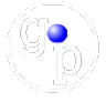 global-point-info